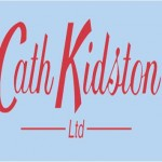 Cath Kidston Clothing Stores in London