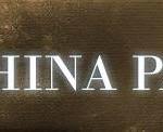 China Palace London