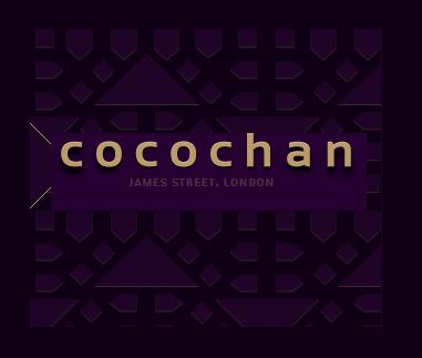 Cocochan Restaurant