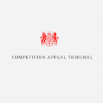 Guide about Competition Appeal Tribunal London