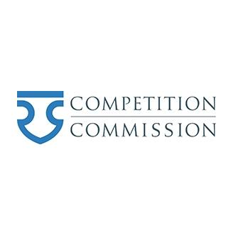 Guide about Competition commission london
