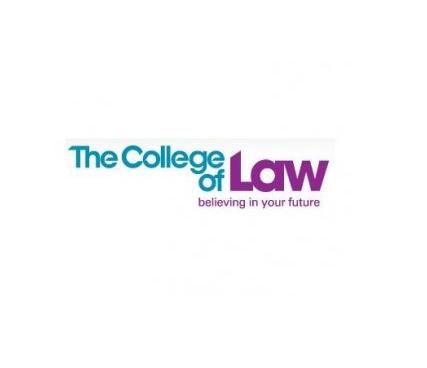 Copy of College of Law London Bloomsbury