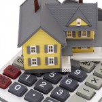 How to Process Council Tax Valuation In London
