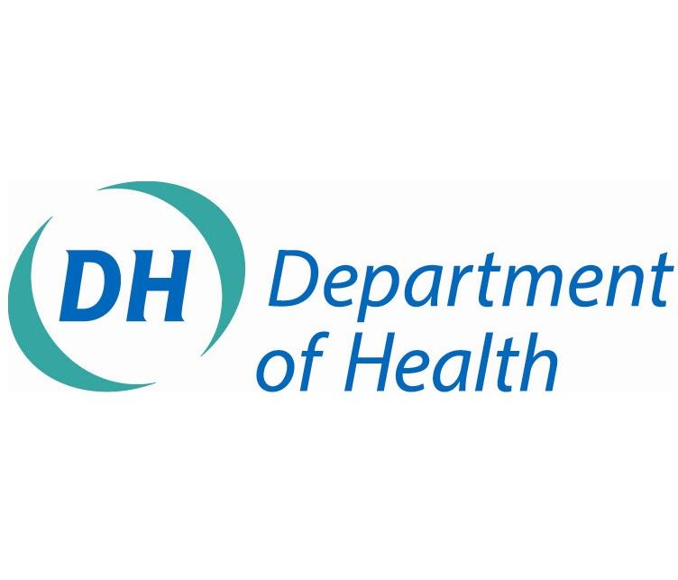 Guide about Deparment of Health London