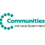 Guide about Department for Communities and Local Government London