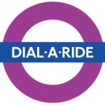 Guide about dial a ride london