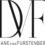 Guide about Diane von Furstenberg store London