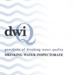 Drinking Water Inspectorate London