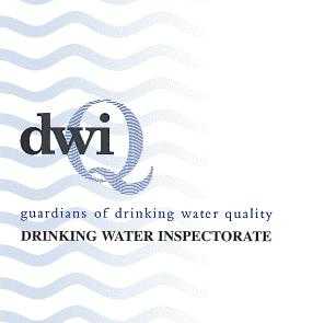 Guide about Drinking Water Inspectorate London