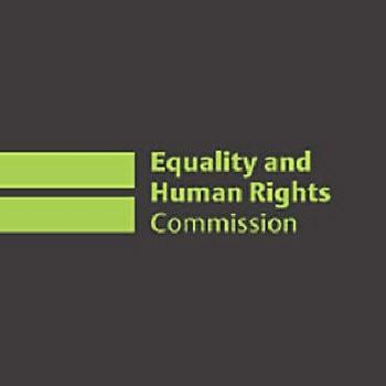 Guide about Equality and Human Rights Commission London