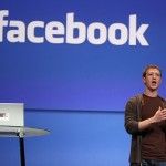 Facebook Now Set to Dig Deeper In The Mobile Market