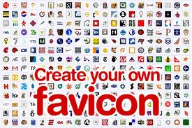 Favicon for your WordPress Powered Website