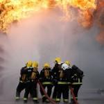 Fire Certificate London