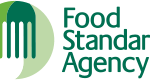 Food Standards Agency London