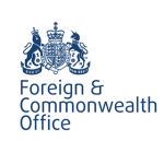 Guide about Foreign and Commonwealth Office London