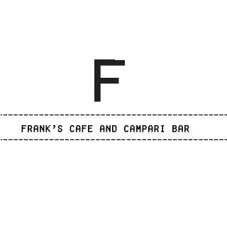 Frank's Café and Campari Bar