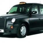 Get Hackney Carriage Licence in London