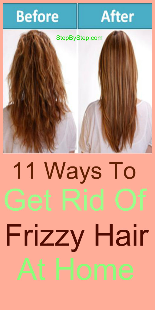 ways to style curly hair at home how to frizz your hair 11 ways to get rid of frizzy hair 2757