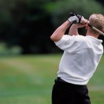 Golf Courses in London