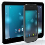 Google Nexus 7 Tablet Release Date