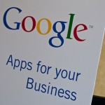 Google Apps for Business Service Is Now ISO 27001 Certified