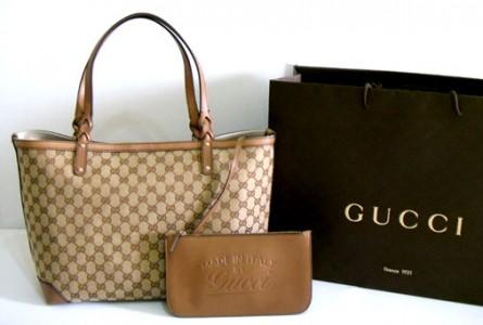 Gucci-tote