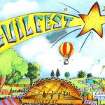 Guide to Guilfest Festival London