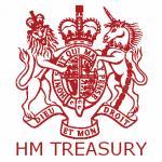 Her Majesty's Treasury London
