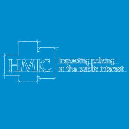 Guide about HMIC London