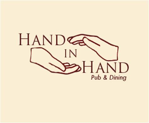 Hand in Hand Pub