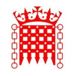 What do the House of Lords do?