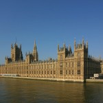 Guide about visiting the house of lords london