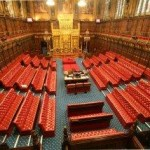 Guide about how to make a film in the house of lords