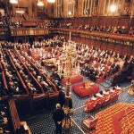 Guide about how to subscribe for house of lords newsletter