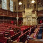 Step by Step Application Assessment Process for the House of Lords Membership