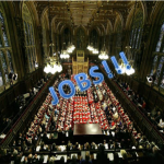 Guide about how to get jobs at house of lords