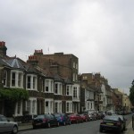 How To Get House In Multiple Occupancy Licence In London