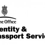 Identity and Passport Service London