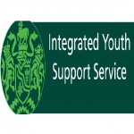 Integrated Youth Support Service