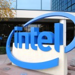 Intel Invests $40 Million In Global Network of Research Laboratories