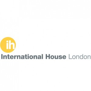 International House Best English Language Courses for International Students in London