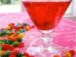 Jellybean Cocktail Recipe