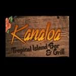 Kanoloa Alibi Wine Bar