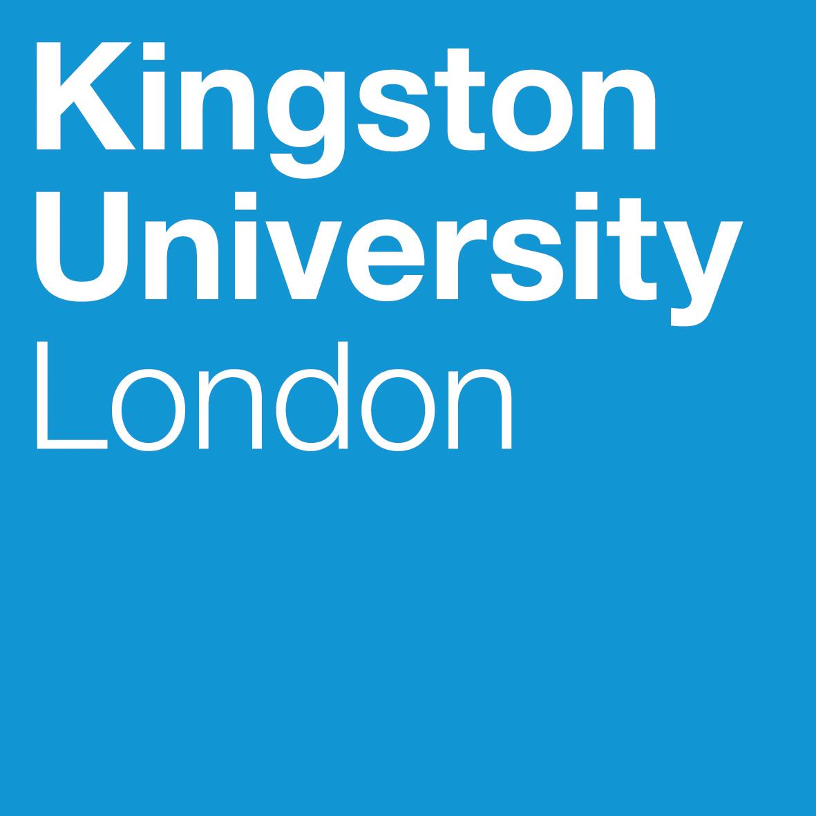 Guide about Kingston University London