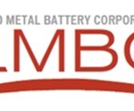 Liquid Metal Battery Corp Gets Funding From Total and Bill Gates
