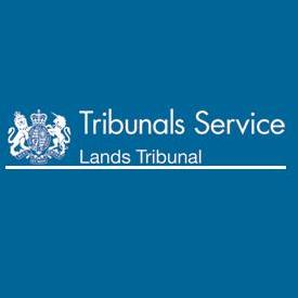 Guide about Lands Tribunal London
