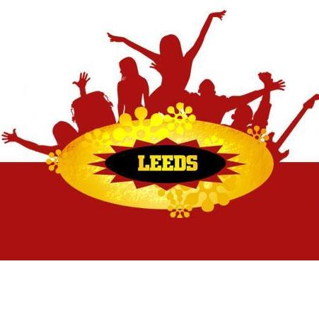 Guide about Leeds festival