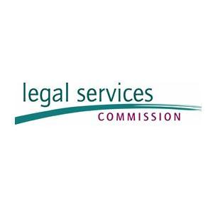 Guide about Legal service commission london
