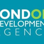 Guide about London Development Agency
