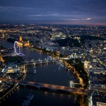 List of Tourist Attractions in London